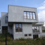 Dąbrowa (w budowie)