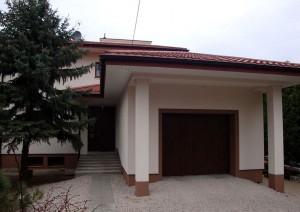 Głuszca II